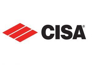 CISA Gallarate