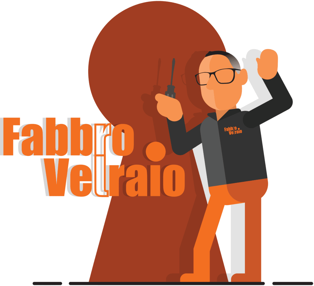 Fabbro Milano