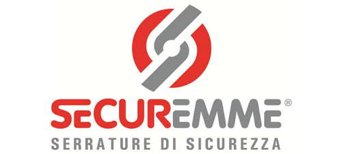 SECUREMME Fiera Milano