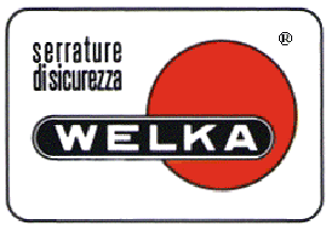 WELKA Gallarate