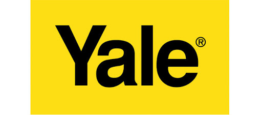 YALE Binasco