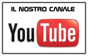 videoyoutube